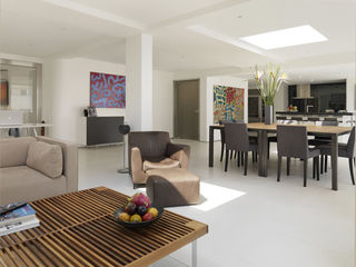 Apartament 3 odai (71 m2)