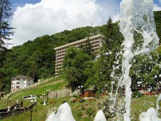 Слэник Mолдова, Румыния-прекрасное лечение !!!