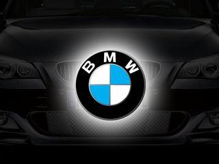 Piese originale BMW si Mercedes . Senzor de frânare. Discuri de frână.Pentru un preț cu ridicata.