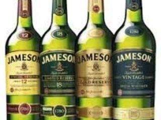 Алкоголь, самые низкие цены 24/24, доставка