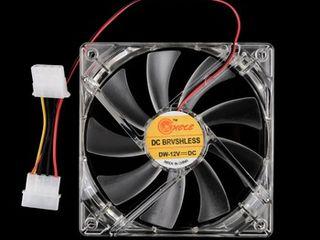 Термореле для включения кулера при превышении заданной температуры на радиаторе или в корпусе компа.