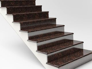 Scari, Scari din marmura, scari din granit, мраморные лестницы, гранитные лестницы