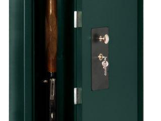 Сейфы  для оружия от ф.  ARA