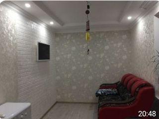 Продам срочно комнату в хорошем состоянии ремонт не нужен