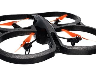 Dron(Дрон) Parrot, AR. Drone 2.0 power edition