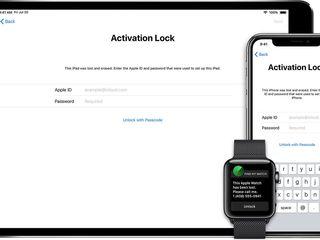 Deblocarea tehnici Apple de pe iCloud oficial/neoficial!