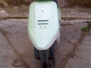 Honda Такт 24
