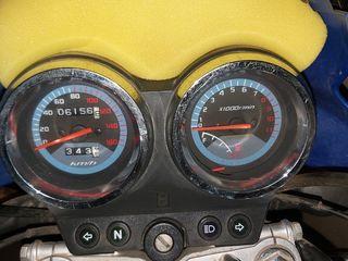 Viper Viper zs200A