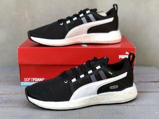 Adidasi Originali 100%! Nike Puma New Balance Adidas