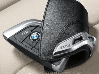 Husa pentru cheie BMW