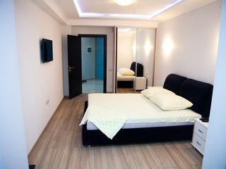 Люкс апартаменты в центре почасово, посуточно, на ночь