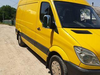3 Mașini în fiecare zi pleaca Chișinău spre Bălți , Ungheni,Soroca,Cahul, Dondușeni etc