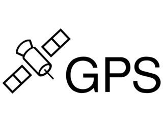 GPS мониторинг и контроль топлива автомобилей + Установка