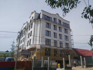 Apartamente cu 2 si 3 odai centru linga MALL