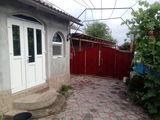 Se vinde casa in Serpeni, pret negociabil