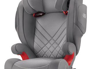 Recaro Monza Nova 2 Seatfix / importator oficial in Moldova