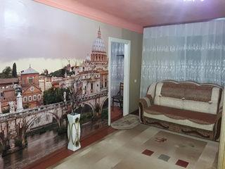 Vînd Balti.apartament.cu 2 camere gata de locuit