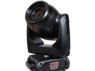Moving Head Led Spot Sound Stil XPRO 75S (2 bucati) ! ! !