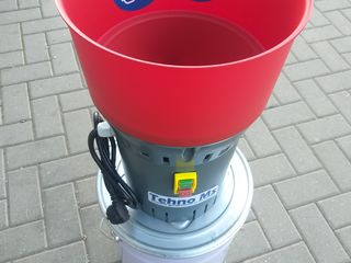 Новое поступление от компании tehno-ms  holzmill мини -  обьем  25 литров