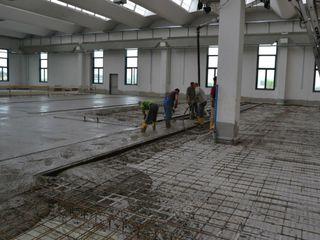 Бетон топинг фер приготовление бетона