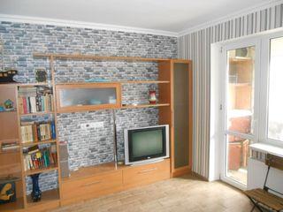 Квартира 3-х комнатная в Бубуечь_Apartament cu 3 camere in Bubuieci