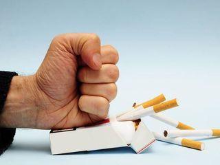 Бросить курить легко!! Anti Nikotin Nano