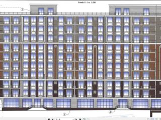 Продаем коммерческую недвижимость 711м2 в центре возле Дендрариума!Первая линия!Возможна рассрочка!