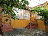 se vinde casa bătrânească in Com.Truseni