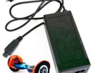 Incarcatoare /зарядки для любого электро транспорта
