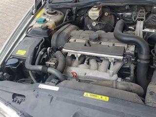Cumpar Motor Volvo B5244T .  2.4Turbo Benzina.