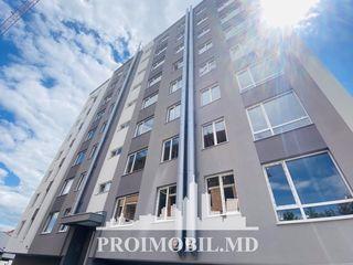Botanica! 1 cameră cu living, autonomă! 37 mp, 26900 euro!