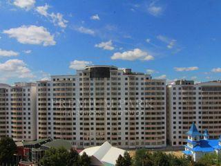Apartamentele cu  planificare comoda,cu suprafete cuprinse intre 43 si 150 m.p.