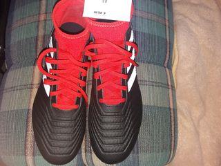 Buți Adidas original.