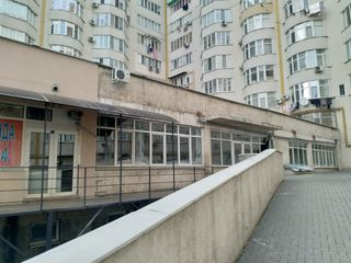 Încăpere nelocativă str. S. Rădăuțan 9