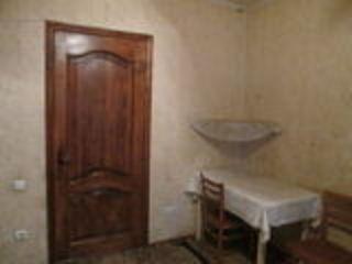 Se vinde o camera in camin!!!