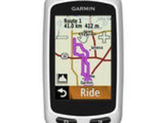 Велонавигатор Garmin Edge Touring,новый