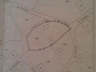 Продам земельный участок в Грэтиештях 13000 € / vind teren sub constructie in Gratiesti .