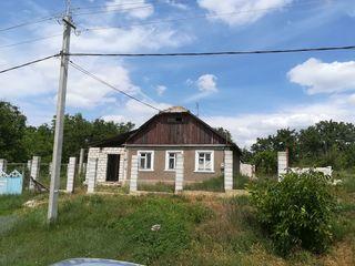 Продаётся дом по улице Новолунговская