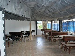 Plaja Vadul lui Voda, Cafenea-Bar. Vinzare sau arenda. Pret Nou!!!