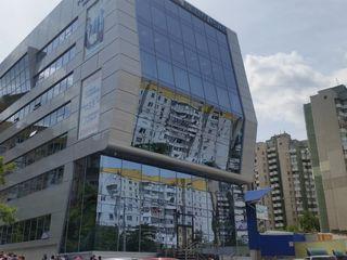 Chirie, oficiu, Centru, 70 mp, 15 euro/mp