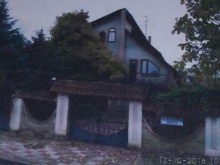 Casă de locuit individuală or. Ialoveni, str. Alexandru Cristea, 9