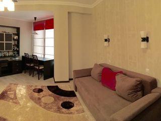 Vânzare- apartament cu 3 camere într-un complex de elită!