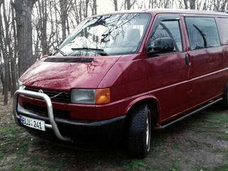 Volkswagen Т