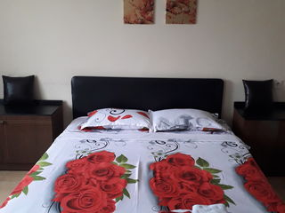 Chirie apartament cu 1 camera linga shopping MaLLdova  350 lei--noaptea