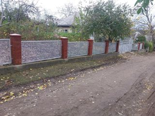 Vînd casă în satul Iorjnița, orașul Soroca!