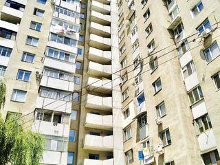 Se vinde Apartament cu 2 odai 53 m2 + Debara
