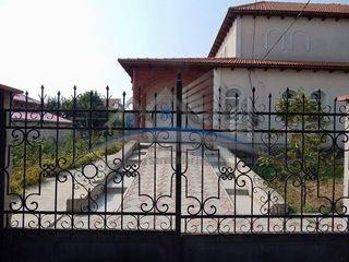 Se vinde casa in 2 nivele 93500eur Tohatin