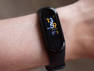 Браслеты Mi Band 4, Honor Band 4, Mi Band 3 Смарт-часы Amazfit Bip. Ремешки Amazfit Bip MiBand 2,3,4