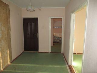 Чадыр-Лунга - продается 3-хкомнатная квартира