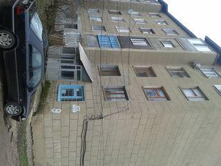Продам здание аптеки 77 кв.м. в г. Чадыр-Лунга , ул. Луначарски 9